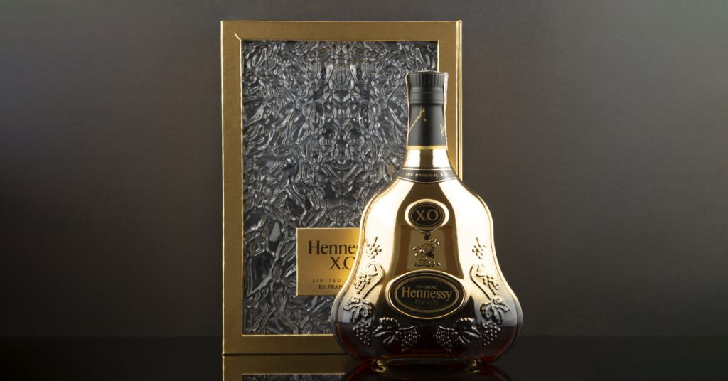 hennessy-xo-collection